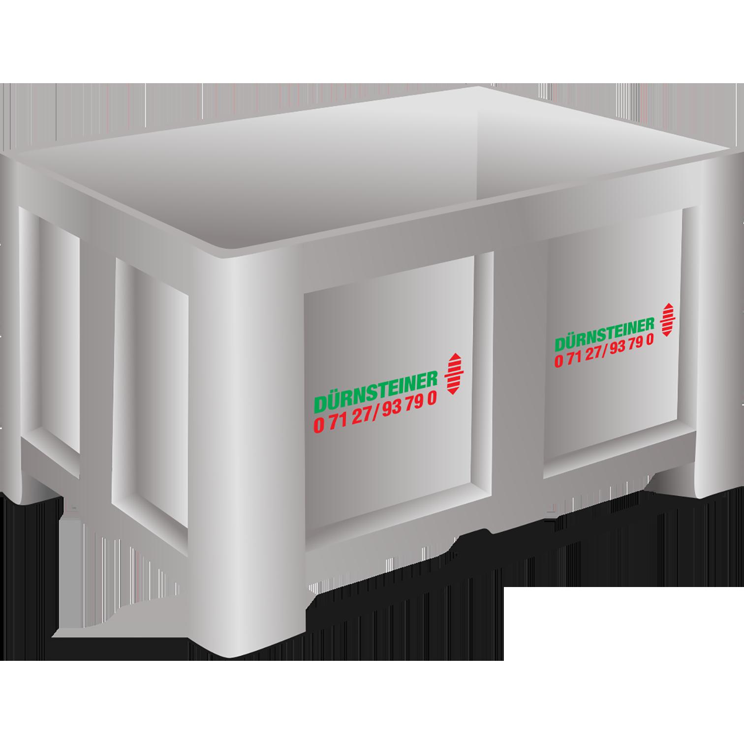 16_kunststoffbox-duernsteiner