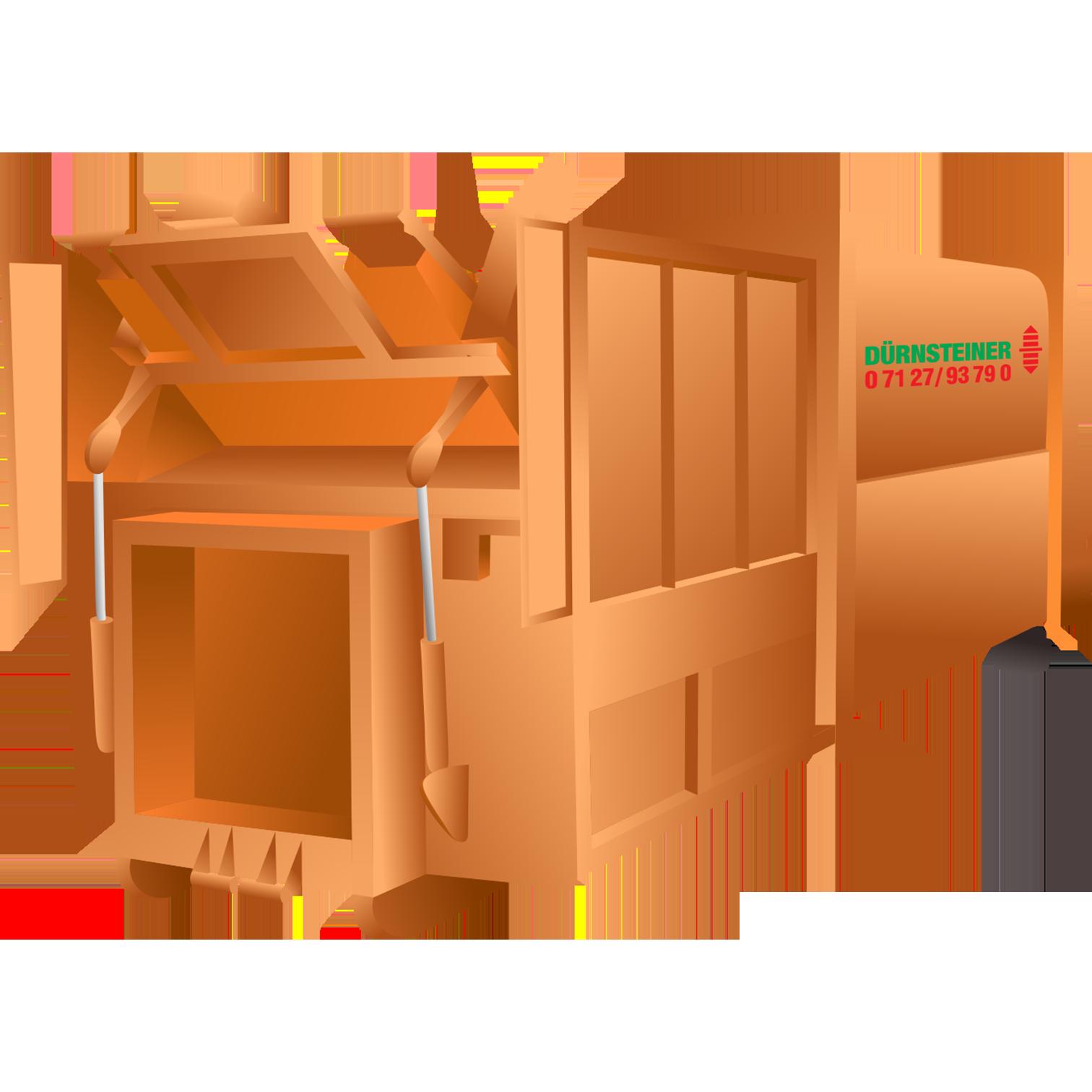 5_abrollpresse-hub-kipp-duernsteiner