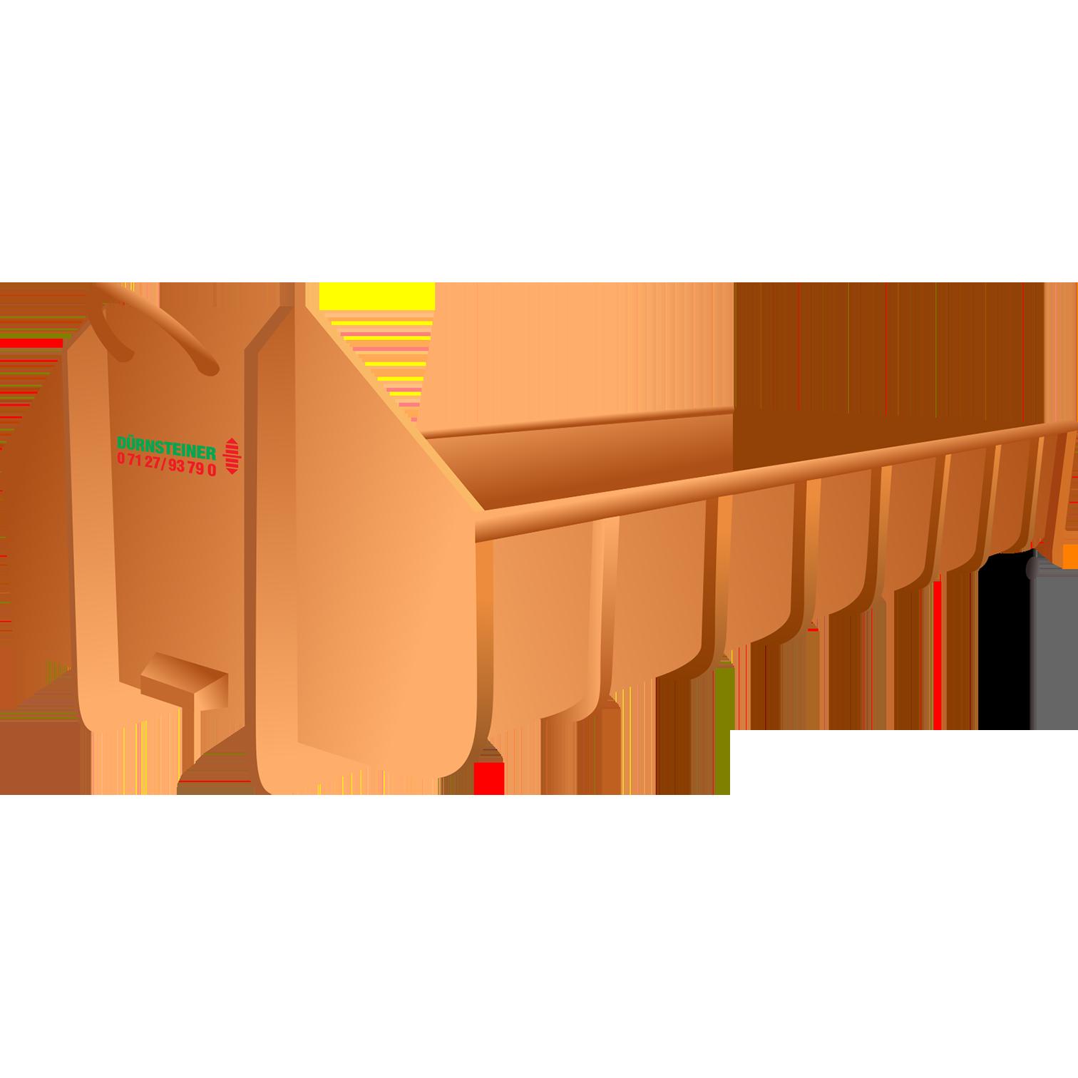 6_abrollcontainer-10cbm-duernsteiner