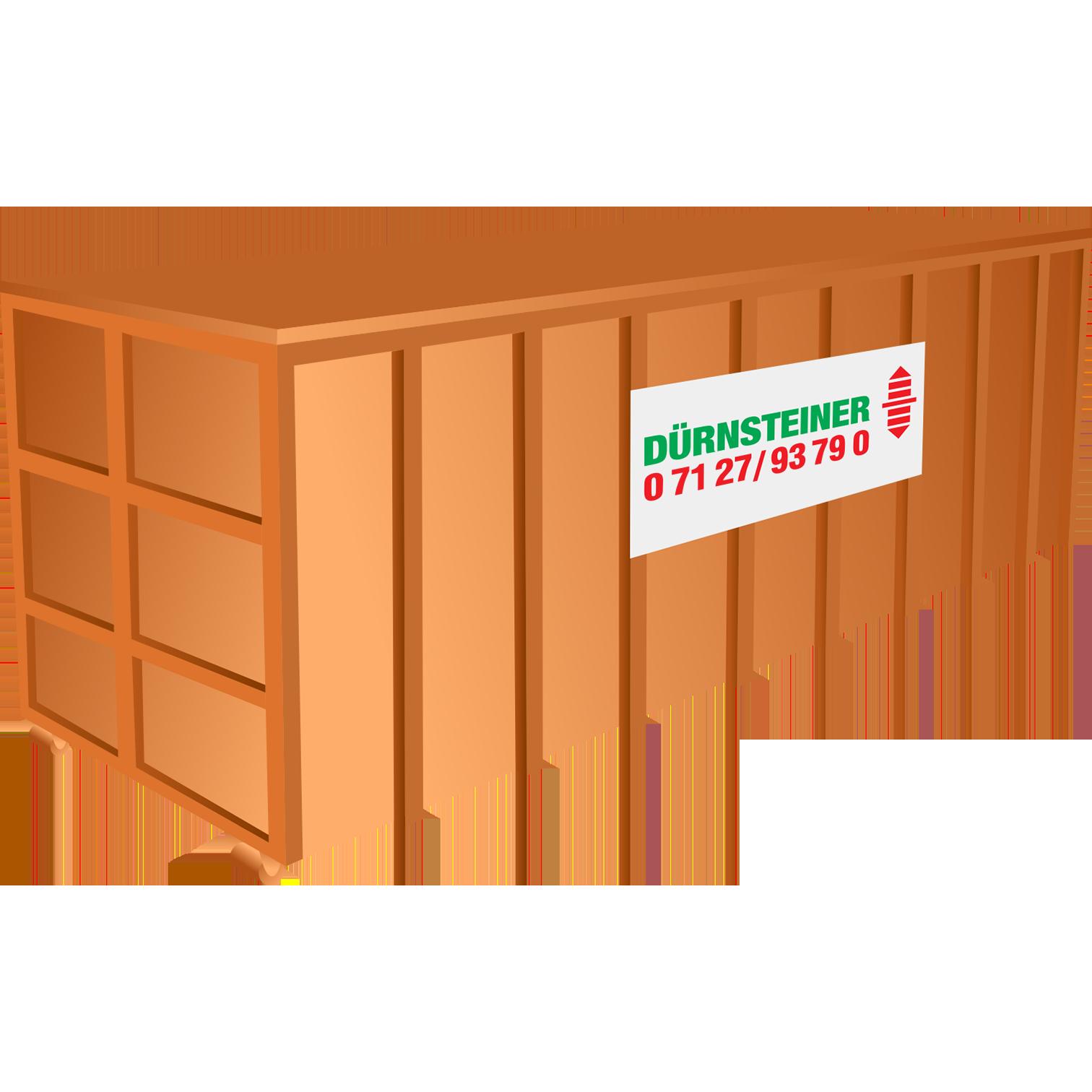 8_abrollcontainer-36cbm-deckel-duernsteiner